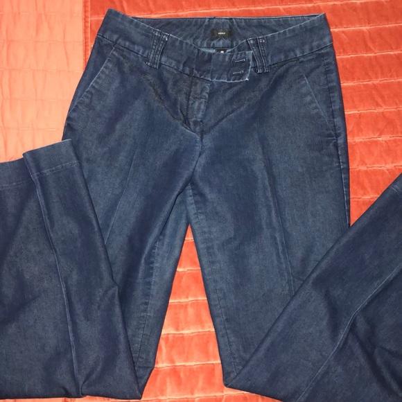 Express Denim - Flare jeans
